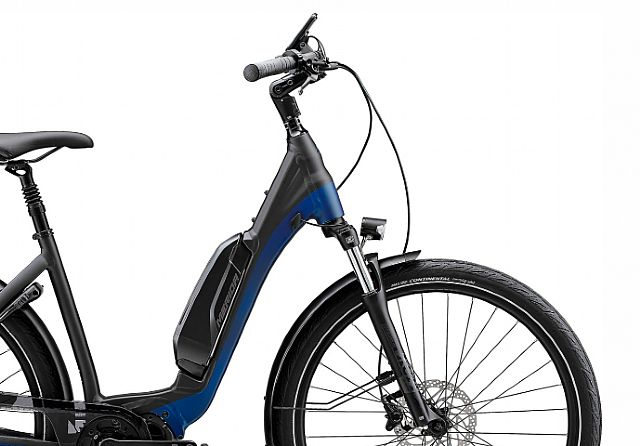 Fiets leasen?? Leasefiets.nl of Cyclelease